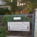 The Italian Place Bed and Breakfast Foto