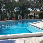 Billede af All Inclusive Inverrary Vacation Resort