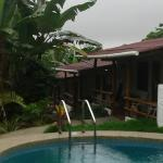 Photo of Twin Eco Suites Galapagos