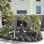 Hampton Inn & Suites Shreveport-South照片