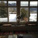 Photo de Adobe & Stars Bed and Breakfast Inn of Taos