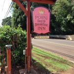Poipu Bed and Breakfast Inn Foto