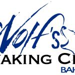 Wolf's Kayaking Club Bahamas Adventures