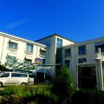 Photo de BEST WESTERN Hotel Convita