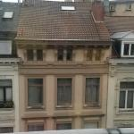 Photo of Brussels City Centre Apartments