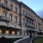 Photo de NH Livorno Grand Hotel Palazzo