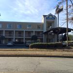 Photo de Days Inn Morrow Southlake