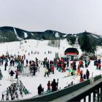 Sunday River Resort의 사진