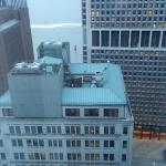 Photo of Doubletree Hotel New York City-Financial District