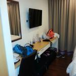 Photo of Win Long Place Hotel & Apartment