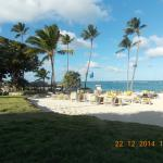 Photo de Iberostar Bavaro Suites