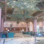 Atlantic Palace Agadir Foto