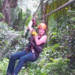 Bocawina Rainforest Resort & Adventures Foto