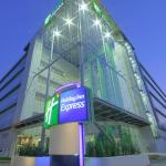 Photo of Holiday Inn Express Guadalajara Expo