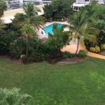 Foto di DoubleTree by Hilton Hotel and Executive Meeting Center Palm Beach Gardens