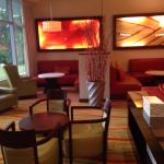 Foto Courtyard by Marriott Miami Airport