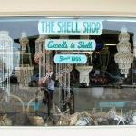 Gorgeous shop in Morro Bay
