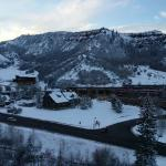 Viceroy Snowmass Foto
