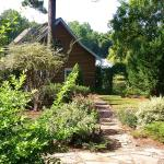 Shalom House Bed and Breakfast