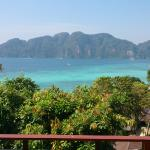 Photo of Phi Phi The Beach Resort