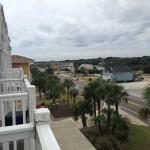 Photo de The Seaside Amelia Inn