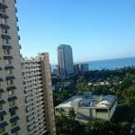 Photo de Royal Garden Waikiki