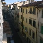 Photo of Residenza Le Rondini