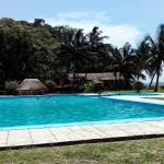 Foto de Pestana Inhaca Lodge