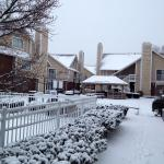 Photo de Hawthorn Suites By Wyndham Fishkill/Poughkeepsie Area