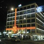 Photo de Ibis Budget Geneve Petit-Lancy