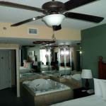 Φωτογραφία: Westgate Myrtle Beach Oceanfront Resort