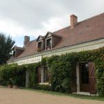 Photo de Auberge de Launay