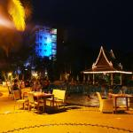 Photo de Mercure Pattaya Hotel