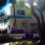 Duck Key Vacation Rentals Foto