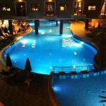 Porto Platanias Beach Resort & Spa의 사진