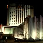 Hard Rock Hotel and Casino Tulsa Foto