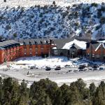 The Resort on Mount Charleston