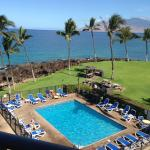 Kihei Surfside照片