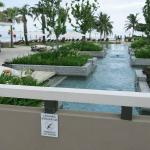 Foto de Hyatt Regency Danang Resort & Spa