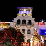 Photo of The Mission Inn Hotel and Spa