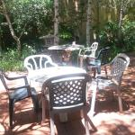 Photo de The Birches Backpackers