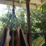 Abbiente House & Cottages - Byron Bay Hinterland resmi