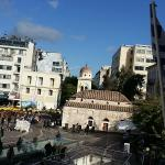 Foto de Athens Center Square