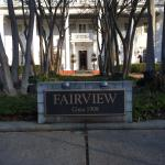Fairview Inn Foto