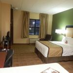 Photo de Extended Stay America - Philadelphia - Airport - Tinicum Blvd.