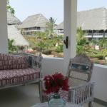 Eden Village Watamu Beach照片