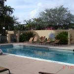 Courtyard by Marriott Boca Raton Foto