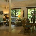 The Guest Houses at Malanai in Hana Foto