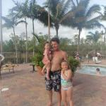 Embassy Suites Fort Myers Foto