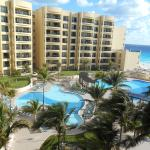Billede af The Royal Sands Resort & SPA All Inclusive